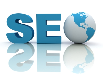 15 Ways to increase your Search Engine Optimisation (SEO). Penrith
