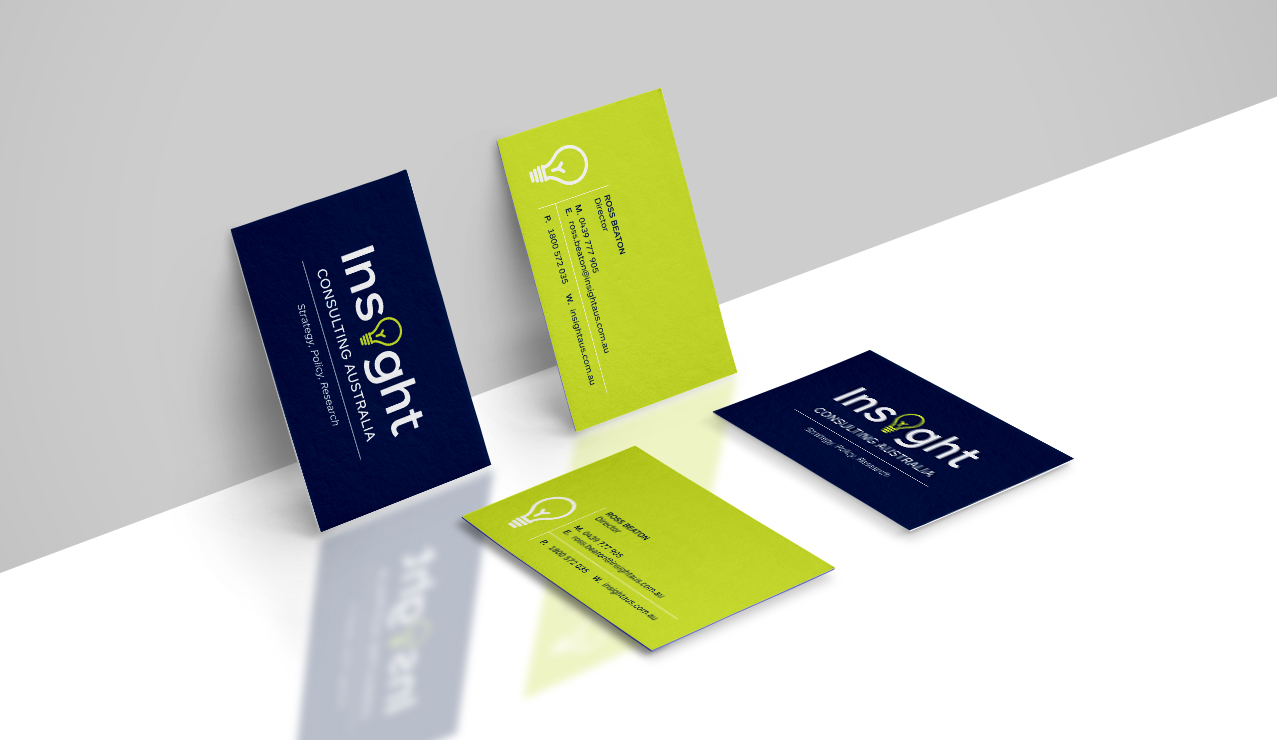 Luxury Business Cards Penrith Composition - Business Card Ideas ...